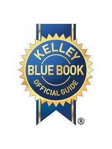 kelley blue book used cars value calculator 2008 mazda mx 5 seat position control get used car pricing at kbb com kelley blue book