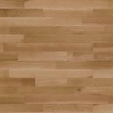 bois le plus dur les essences de bois pour plancher planchers mirage