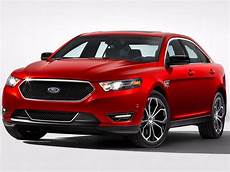 blue book value used cars 2013 ford taurus electronic throttle control used 2013 ford taurus sho sedan 4d pricing kelley blue book
