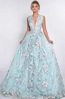 Powder Blue Wedding Gowns 131 best powder blue weddings images on blue