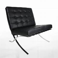 mies der rohe barcelona sessel mies der rohe barcelona sessel bauhaus lounge chair