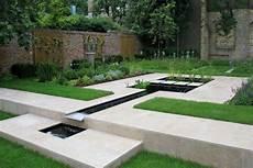 Deko Ideen Wasser Im Garten 20 Ideen F 252 R