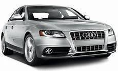 2012 audi s4 prestige 4dr sdn s tronic features and specs car and driver