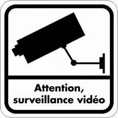 panneau de securite attention signa print