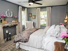 Bedroom Ideas Hgtv by Photos Hgtv