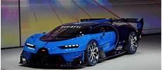 voitur de sport bugatti chiron la plus extravagante des voitures de