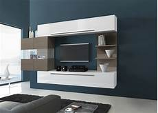 meuble tv design ensemble meuble tv design meuble et d 233 co