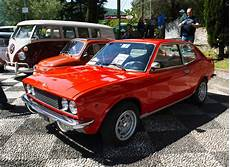 1974 Fiat 128 Sport Coupe Sl 1100 By Gladiatorromanus On