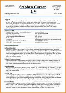 6 curriculum vitae download in ms word theorynpractice