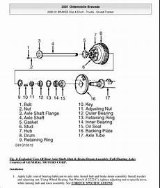 chilton car manuals free download 2001 mazda b2500 regenerative braking service manual mazda bravo 2000