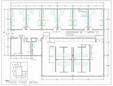 using autocad to draw house plans using autocad to draw house plans house plans