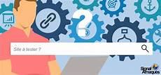 5 outils pour tester la fiabilit 233 d un site