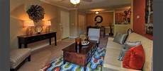Bell Apartment Living Knoxville Tn by Bell Walkers Crossing Apartments Knoxville Tn 37923