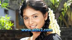 Tamil Song 2011 Karthik Thambi Vettothi Sundaram