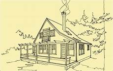 hansel and gretel house plans house plans home plan details hansel and gretel