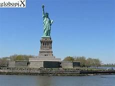 foto new york statua della libert 192 globopix