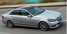 Voiture Occasion Mercedes Classe E Maroc Claar Theresa