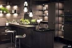 Breakfast Bar Ideas For Small Kitchen by 20 Ingenious Breakfast Bar Ideas For The Social Kitchen