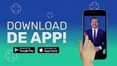 geld zuhause lagern gratis geld verdienen app