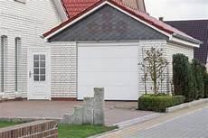 Garage Wird Als Abstellraum Genutzt by Garagendach Welche Dachformen Sind M 246 Glich Und Sinnvoll