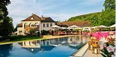 Bollants Spa Im Park G 252 Nstiges Angebot Buchen
