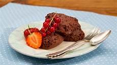 Mousse Au Chocolat Rezept - mousse au chocolat katie1609 chefkoch de