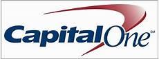 capital one modification auto loan capital one 360 auto loan rates