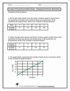 benchmark study mrs lemire 6th grade math