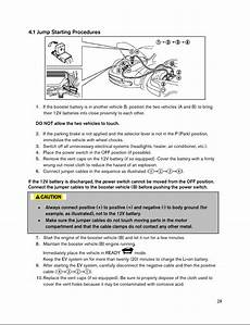 car repair manuals online pdf 2011 chevrolet express 3500 electronic toll collection nissan leaf 2011 model ze0 series service manual pdf