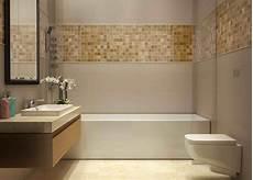 bagno rivestimento rivestimento bagno tanti consigli utili per un bagno moderno