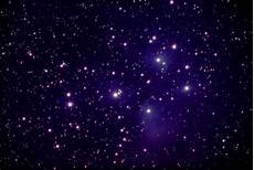 le sternenhimmel der sternenhimmel im februar 2007