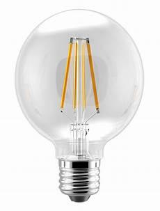 le led filament led filament bulbs lasting led light bulb filament l