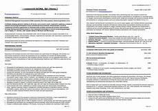 resume profile in third person cv third person personal profile how to write a personal