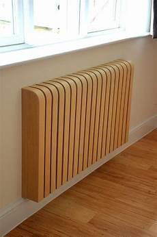 cache radiateur design cache radiateur design en plus de 60 id 233 es originales