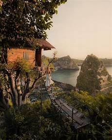 outlook lindeelou09 hotmail travels in 2019 how is this treehouse instagram photo by wildbonde