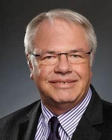 Personalien Karl Heinz Maerzke Will In Den Helma Aufsichtsrat