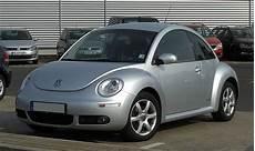 new beetle volkswagen volkswagen new beetle википедия