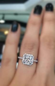 best 25 amazing engagement rings ideas pinterest big