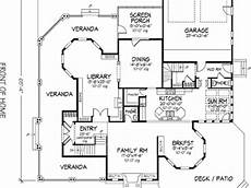 50000 sq ft house plans 50000 square feet house 5000 square foot house floor plans