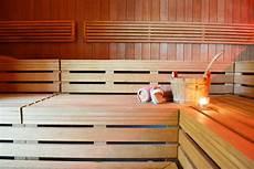 saunahaus wellness pur wellness pur sauna sonne wasser
