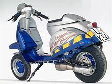 Scoopy Modif Vespa by Info Sip Scootershop Community
