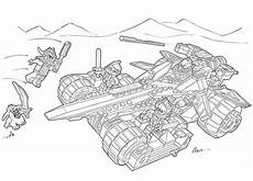 21 new ausmalbilder lego ninjago fahrzeuge