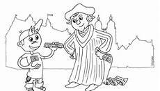 Ausmalbilder Zum Ausdrucken Hanni Und Nanni Oben Hanni Und Nanni Ausmalbilder Kostenlos Top
