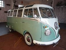for sale volkswagen t1 samba 1963 offered for aud 181 691
