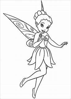 Kinder Malvorlagen Tinkerbell Ausmalbilder Kostenlos Tinkerbell 11 Ausmalbilder Kostenlos
