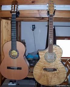 accrocher sa guitare sur un mur mat 233 riel forum