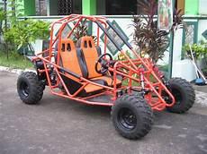 Modifikasi Motor Jadi Mobil by 55 Modifikasi Motor Bebek Jadi Gokart Terkeren Sumped Motor