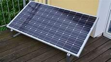 stecker pv anlage photovoltaik f 252 r die steckdose steckerfertige solarmodule