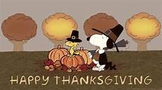 Thanksgiving Wallpaper Brown