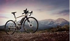 yamaha e bike 2019 new yamaha wabash electric gravel bike for 2019 best